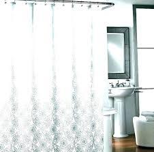 elegant shower curtains elegant bathroom shower curtains elegant shower curtain rods elegant shower curtains