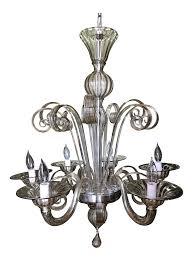 design within reach lighting. Design Within Reach Lighting F