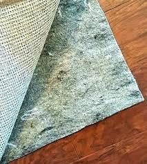 8x10 rug pad target rug pad interesting best rug pad and review of gorilla grip felt 8x10 rug pad