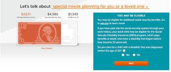 retirement goal planning system voya financial enhances its suite of digital retirement planning