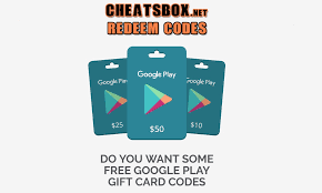 google play gift card code generator photo 1
