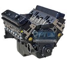 gm and newer l vortec new base marine engine com gm 1996 and newer 5 7l vortec new base marine engine