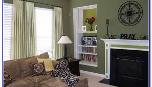 colors to paint living roomLiving room color paint ideas