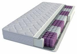 <b>Матрас Sonberry Active Sleep</b> 140x190 пружинный — купить по ...