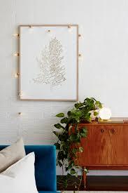 Cox And Cox Lighting Sale 11 Stylish Living Room Lighting Ideas Real Homes