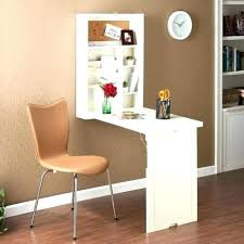 medium size of dining room wall hinged table top wall mounted glass dining table folding wall
