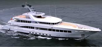 jimmy john liautaud net worth. Brilliant Jimmy James John Liautaud Yacht On Jimmy Net Worth J