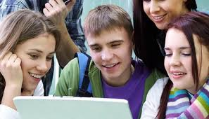 you can get help essays writing right now get professional essay writing help today