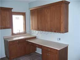 full image for home depot glacier bay laundry sink cabinet home depot laundry room cabinets utility