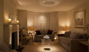 living roomdecorating living room lighting ideas. best of living room lighting decorating ideas and designs roomdecorating