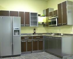 Ikea Oak Kitchen Cabinets Ikea Kitchen High Cabinets Solid Wood ...