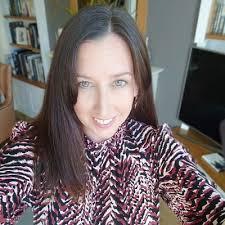 Jane Pierce (@JaneGeran) | Twitter
