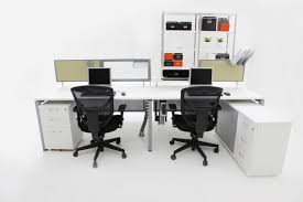 home office cupboards. Awesome Comfortable Quiet Beautiful Room Office Furniture Design Your Home Desk Collections Cupboards