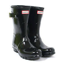 hunter boots size 6 hunter boots us size 6 for women ebay
