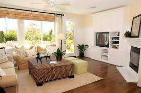 interior home painters. HOUSE INTERIOR PAINTING Interior Home Painters D