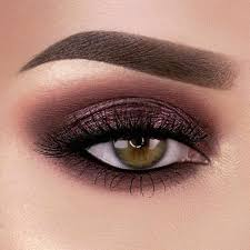 35 fresh choices to enhance all eye colors eye colors forget and makeup