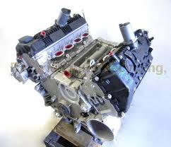 i engine gasket engine image for user manual e46 oil filter socket bmw engine image for user manual