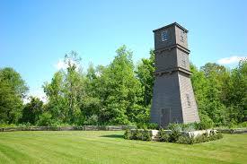 Water Tower Homes The Farley Garrison House Circa 1665
