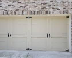 garage door repair fayetteville ncDavis Garage Door Repair Peachtree City  Repairs  Replacements