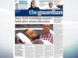 tuesdays national newspaper front pages jpg