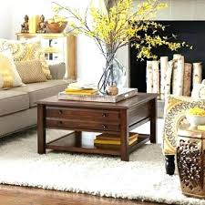 pier one coffee table pier one coffee table elegant pier 1 coffee table with coffee table