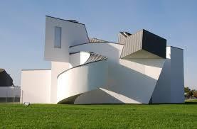 deconstructivist architecture. Simple Deconstructivist What Is Deconstructivist Architecture For Architecture The Value Of