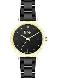 Часы <b>Lee Cooper</b> в Москве, купить <b>наручные часы</b> Ли Купер