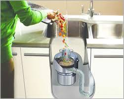 Kitchen Sink Food Processor Best Mattress Kitchen Ideas