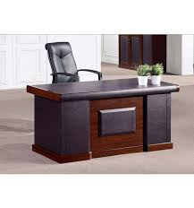 office table designs photos. beautiful designs antique mdf leather boss modern director office table design for designs photos e