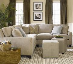 thomasville living room chairs. Thomasville Living Room Sets Beautiful On Intended Chairs