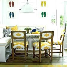 apartment dining table set dining table set for small apartment small apartment dining table m small