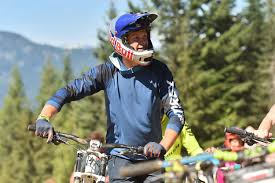 MTB <b>helmet</b> guide: Understanding bike <b>helmet</b> safety