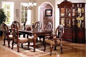 formal dining room furniture. Discontinued Broyhill Dining Room Furniture Formal Sets Pertaining To T