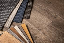 carpet commercial carpet commercial1 product engineered vinyl flooring engineered vinyl flooring3 products glue down vinyl plank flooring