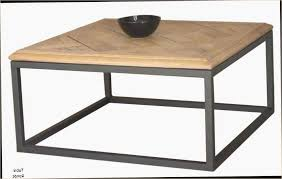 ikea storage table pliante ikea unique round storage coffee table luxury s i