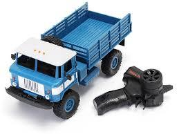 <b>игрушка aosenma rc</b> offroad truck green wplb 24 r | shkolnie ...