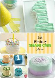 1st Birthday Cake Designs Isavea2zcom