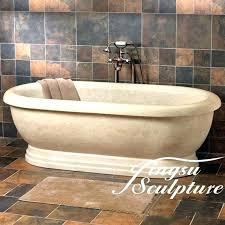 stone bathtubs bathtubs for natural stone bathtub for natural stone bathtub for