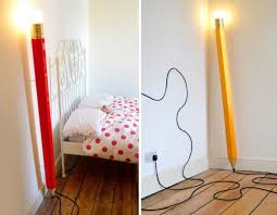 really cool floor lamps. Contemporary Floor Cool Floor Lamps Bed Bath And Beyond Intended Really R