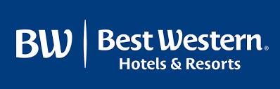 Image result for best western logo