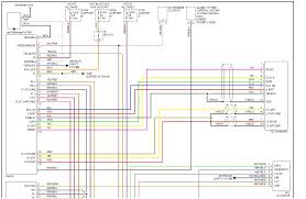 i am looking for a wiring diagram for a 1998 porsche boxster graphic