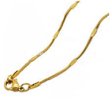 Thin Chain Designs Alibaba Hot Sale Thin Gold Chain Necklace Designs Mens Gold Chains Photos Buy Mens Gold Chains Thin Gold Chain Necklace Designs Thin Gold Chain