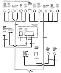 honda legend wiring diagram auto electrical wiring diagram related honda legend wiring diagram