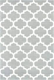 white area rug 8x10 black and white area rug gray and white area rug 7 wonderful white area rug 8x10