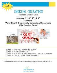 Class Agendas Meeting Agendas And Notes Valor Health