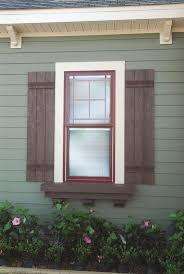 decorative exterior house trim wooden window design catalogue pdf