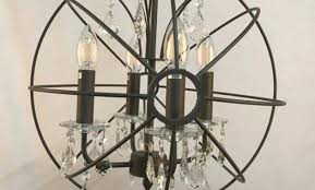 full size of antique bronze globe chandelier benita farmhouse shadow man vs pin forest home improvement