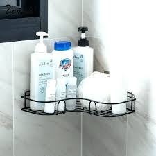 bathroom corner shelf unit bathroom corner shelf antique bathroom shelf brass bathroom corner shelf white plastic
