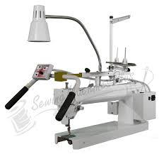 Empress 18-inch Long Arm Quilting Machine (LIMITED QUANTITY!) & TinLizzie18 Empress 18-inch Long Arm Quilting Machine (LIMITED QUANTITY!) Adamdwight.com