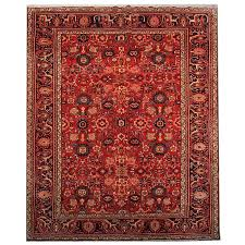 antique persian carpet persian rugs from malayer
